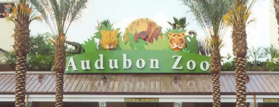 Audubon Zoo Coupons 2018 Jobs Hotels Discounts And