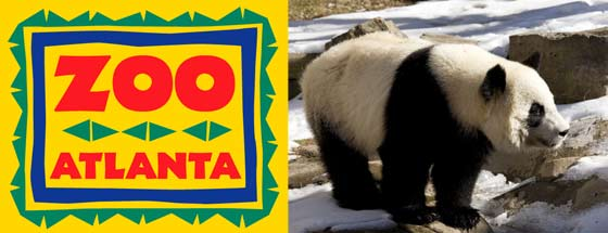 Expired Zoo Atlanta Coupon & Deals