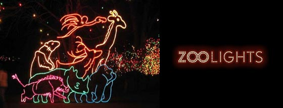 Columbus Zoo Lights 2019 Come See Coupons Prices