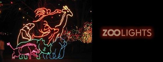 zoo light coupons calgary
