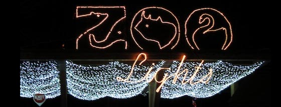 Oregon zoo lights discount coupons