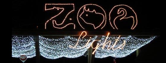 Portland zoo coupons