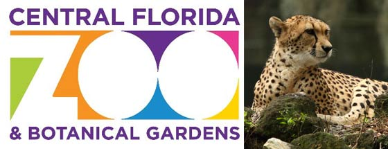 Central Florida Zoo And Botanical Gardens Jobs Garden Ftempo
